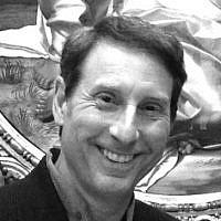Roy Doliner