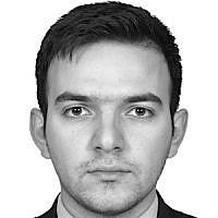 Rusif Huseynov