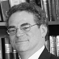 Russell D. Mayer