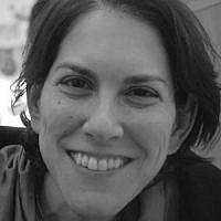 Ruth Ebenstein
