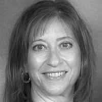 Ruth Tepler Roth