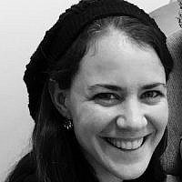 Ruthie Braffman Shulman