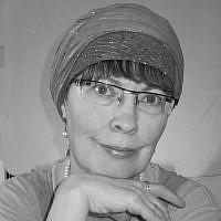 Ruti Mizrachi
