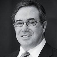 Steven A. Schoenfeld