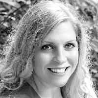 Sally Mundell