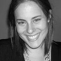 Samantha Brinn Merel