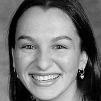 Samantha Fischler