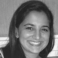 Samantha Kahn