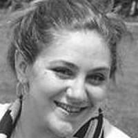 Samantha Rose Mandeles