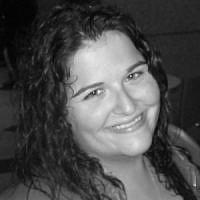 Samantha Vinokor