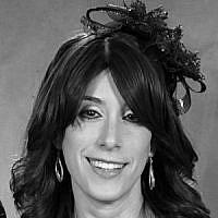 Sara Bonchek