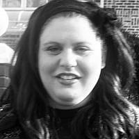 Sara Conway
