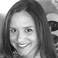Sara Eyal