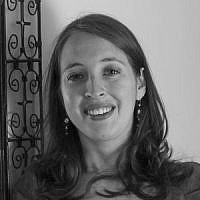 Sara Hirschhorn