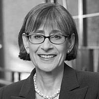 Sara J Bloomfield