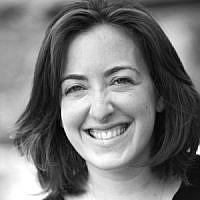 Sara Luria