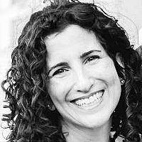 Sara Y. Sapadin
