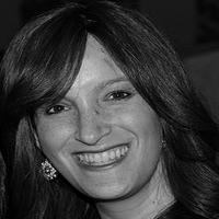 Sara Esther Crispe