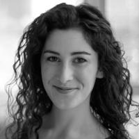 Sarah Rosen