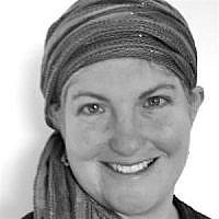 Sarra Horwitz
