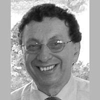 Saul Golubcow