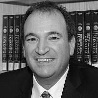 Charles E. Savenor