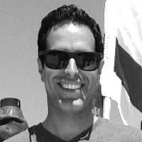 Scott Hershman