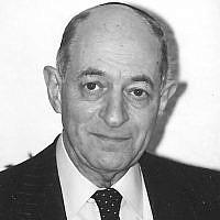 Fred Gottlieb