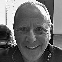 Shael Siegel