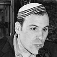 Shalom Hammer