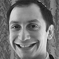 Shalom Schlagman