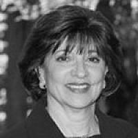 Sharon Altshul