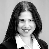 Sharon Florentin