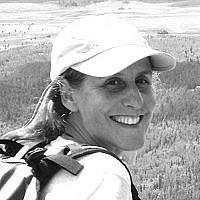 Sharon Haviv
