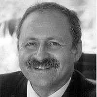 Sheldon Schorer