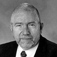 Sherwin Pomerantz