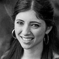 Shira Lichtman