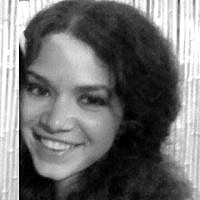 Shira M. Frishman