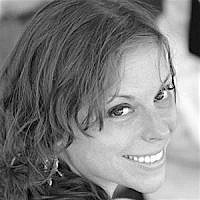 Shira Nussdorf