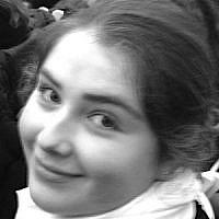 Shira Rosner