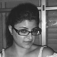 Shirah Cashriel