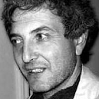 Shlomo Dubnov