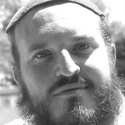 American Jewry, How Do I Know I Love You