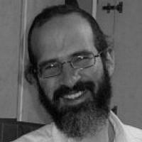 Shlomo Zalman Jessel