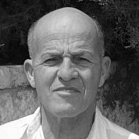 Shmuel L. Gordon