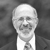Shmuel Goldin