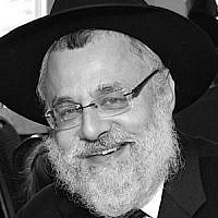 Shmuel Kaplan