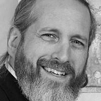 Shmuel Sackett