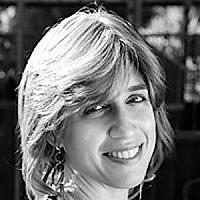 Shoshana Schwartz