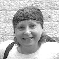 Shoshanah Hirsch Selavan